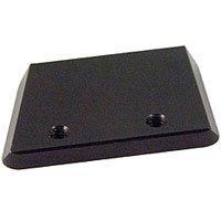 Custom Brackets CSP, Attaches a C35 camera plate to a QR-C (Camera Quick-Release)
