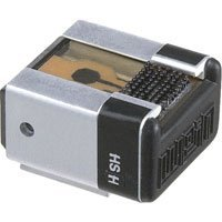 Wein HSH Hot Shoe To Household Adapter #W990-335