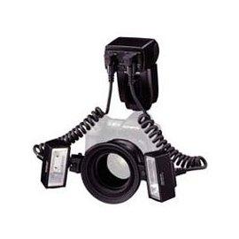 Olympus STF-22 TTL Twin Flash Set for the E1, E300 & E500 Digital SLR Cameras