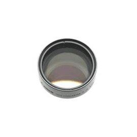 Canon TL-28 TeleConverter Lens Attachment for ZR 100/200/300 & Elura 40MC/50 Camcorders