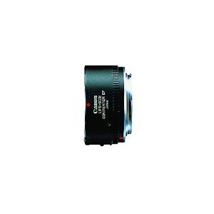 Canon Life Size Converter EF Macro Lens