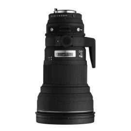 Sigma APO 300mm f/2.8 EX DG HSM Lens for Canon Digital SLR Cameras