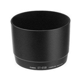Canon ET-65B Lens Hood for EF 70-300mm f/4.5-5.6 DO IS USM Lens