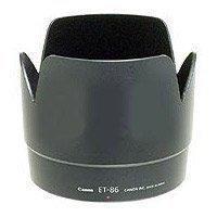 Canon ET-86 Lens Hood for EF 70-200mm f/2.8L IS USM Lens