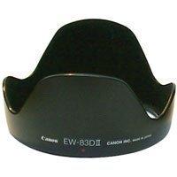Canon EW-83DII Lens Hood for EF 24mm f/1.4L USM Lens