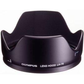 Olympus LH-70 Lens Hood for Olympus 14-54mm f/2.8-3.5 Lens