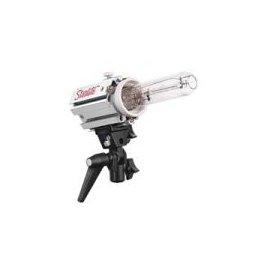 Photoflex Starlite Body FV-SL3200