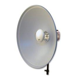 Elinchrom Softlite Reflector 70 cm 82 degrees, White.