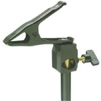 Smith Victor Mini 4 Spring Clamp