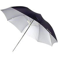 Westcott 32 Soft Silver Umbrella #2004