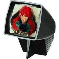 Pana-Vue #1 Illuminated Slide Viewer #PH1