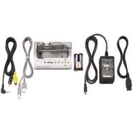 Sony CSS-SA Cybershot Station for DSCS60/S90 Digital Cameras