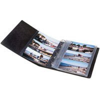 Print File Oversized Album For G Style Pages