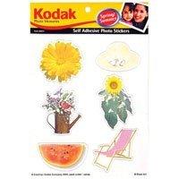 Kodak Photo Stickers