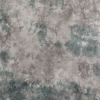 Lastolite Washable Series 10' x 12' Muslin Background, Washington
