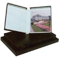 Print File Clamshell Box 11 x 17 x 1.5, A3 Size