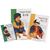 MCS Magnetic 5x7 Frame