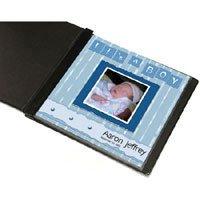 Print File 4 x 6 Horizontal Pocket Preservers for 12 x 12 Scrapbooks, 6 per Page.