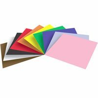 Pioneer E-Z Load Colored Paper 8½ x 11