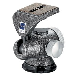 Gitzo Off-Set Ball Head G1575 M - Tripod head