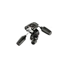 MANFROTTO 804RC2 Basic Pant Tilt Head with Quick Lock