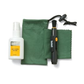 Bushnell Binocular Cleaning Kit