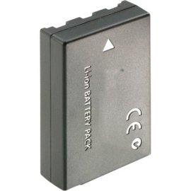 LENMAR DLC1LH Nomem Li-ion Canon NB-1L 3.7V
