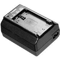 Canon CA920 Compact Power Adapter for XL & GL Camcorders