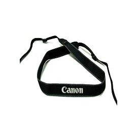 Canon SS600 Shoulder Strap for most Canon Camcorders