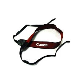 Canon SS650 Shoulder Strap for most Canon Camcorders