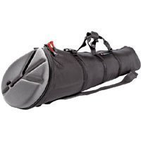 Manfrotto MBAG80 Tripod Bag Unpadded 31.5 (80cm)