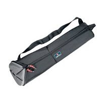 Bogen - Manfrotto Padded & Tapered Tripod Bag, 31.5 x 7.8