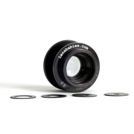 Lensbaby 2.0 Selective Focus SLR Lens for Nikon F Mount