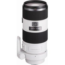 Sony 70-200mm f/2.8 SSM Lens for Sony Alpha Digital SLR Camera