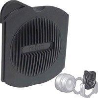 Cokin P252 Filter Lens Cap, Series P
