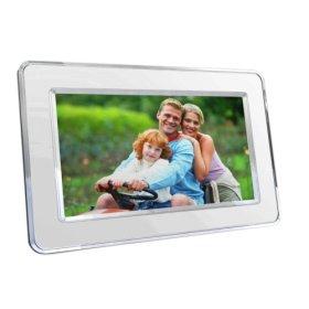 Mustek PF-A700B 7 Digital Frame