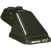 Mamiya RZ67 AE Prism Finder #212407