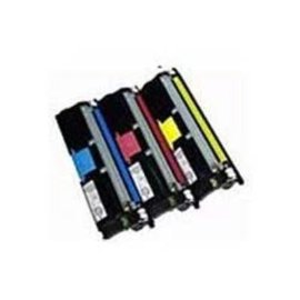 Konica Minolta 3PK VALUE TONER KIT CYAN-MAGENTA YLW MC 2400 ( 1710595-002 )