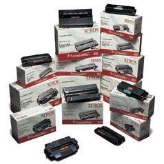 Xerox  Standard-Capacity toner cartridge ( 013R00601 )
