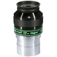 Tele Vue 17mm Nagler Type IV 2 Eyepiece.