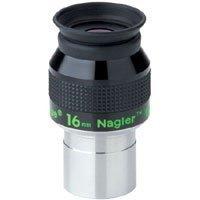Tele Vue 16mm Nagler Type 5 1.25 Eyepiece.