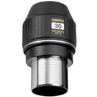 Pentax 30mm 2 SMC XW Eyepiece