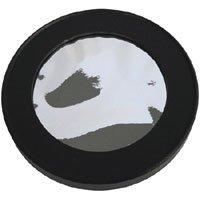 Celestron Astro Solar Film Filter for C102 Telescopes.