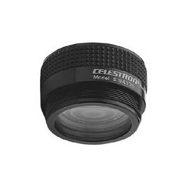 Celestron f/6.3 Reducer Corrector for C Series Telescopes
