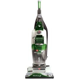 Hoover U8371-900 Windtunnel 2 Complete Bagless Upright