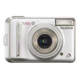 Fuji Finepix A700 7.3MP Digital Camera with 3x Optical Zoom