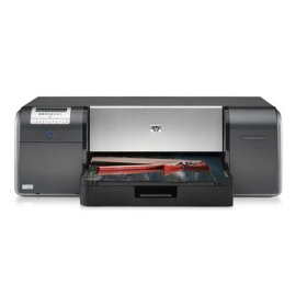 HP B9180 Photosmart Pro Printer