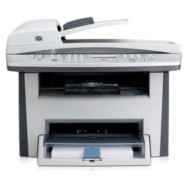 HP LaserJet 3055 All in One Printer, Copier, Scanner, Fax