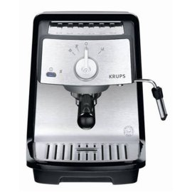 Krups XP4030 Pump Espresso Machine