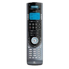 Logitech Harmony 550 Universal Remote | Compare Prices, Set Price Alerts,  and Save with GoSale com